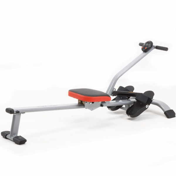 Vogatore Rower  EVERFIT  Rower Smart