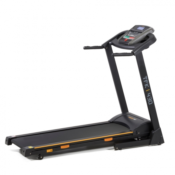 Tapis roulant  EVERFIT  TFK 430 IN ESAURIMENTO