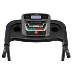 TFK-250 Evo console