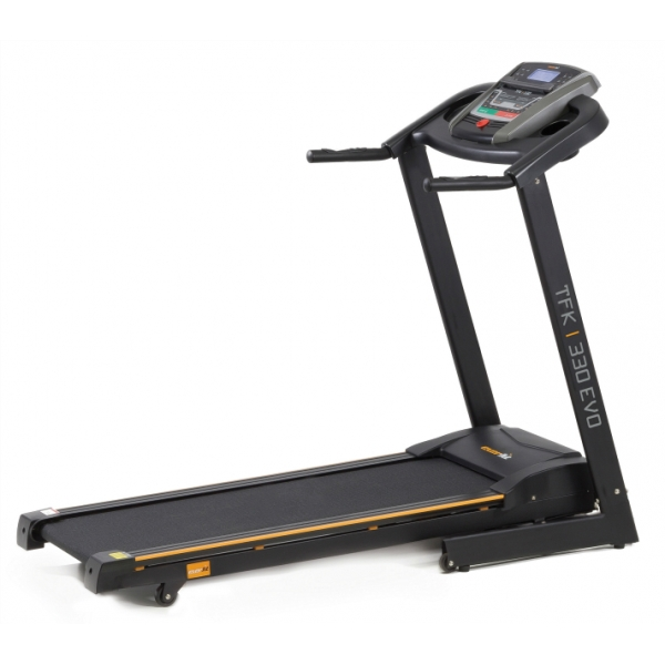 Tapis roulant  EVERFIT  TFK 330 EVO IN ESAURIMENTO