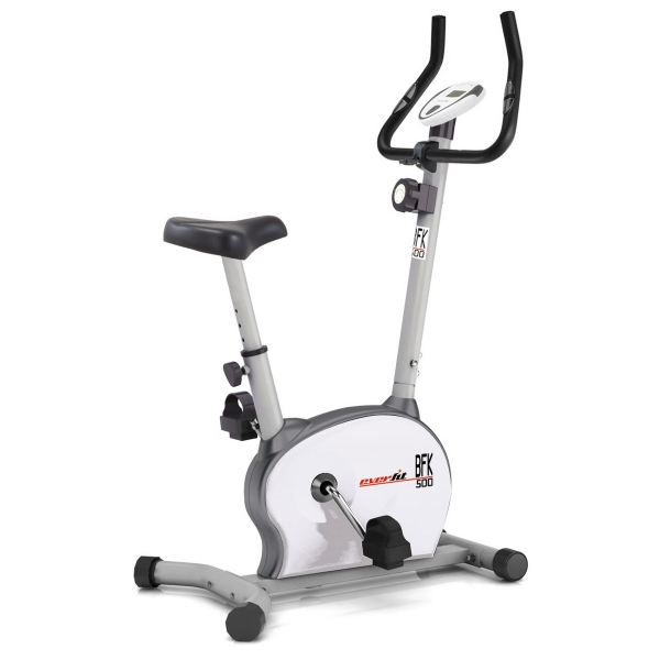 Cyclette  EVERFIT  BFK-500