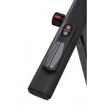 Dettaglio sensori Hand Pulse