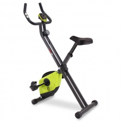 Cyclette EVERFIT BFK-Slim