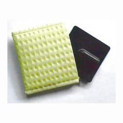 ElettrodiGLOBUSElettrodo per ionoforesi 50x50 mm