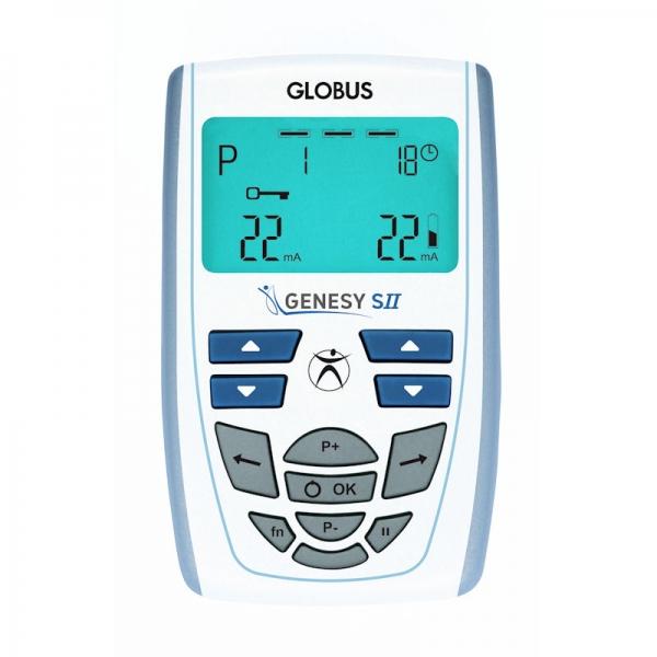 Elettrostimolatori  GLOBUS  Genesy SII