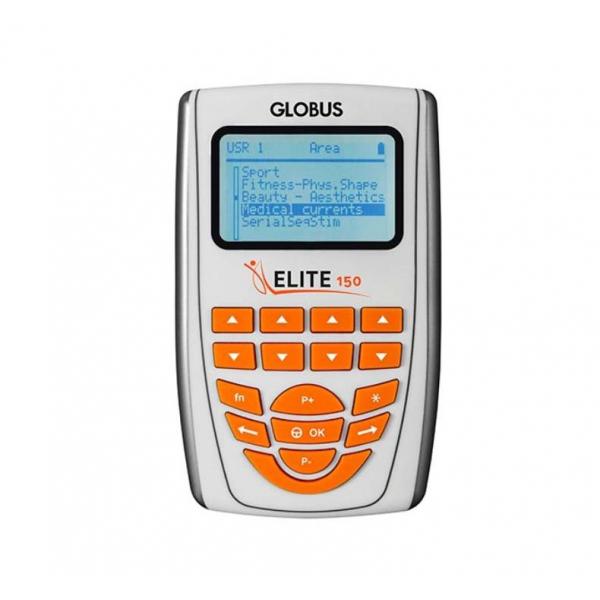Elettrostimolatori  GLOBUS  Elite 150   (invio gratuito)
