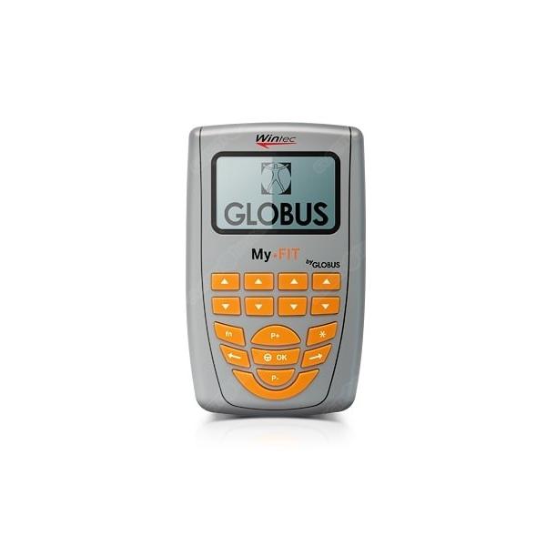Elettrostimolatori  GLOBUS  WINTEC My Fit