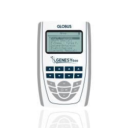 ElettrostimolatoriGLOBUSGenesy 600