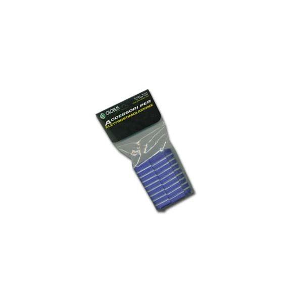 Elettrodi  GLOBUS  Fasce elastiche 40x8 cm