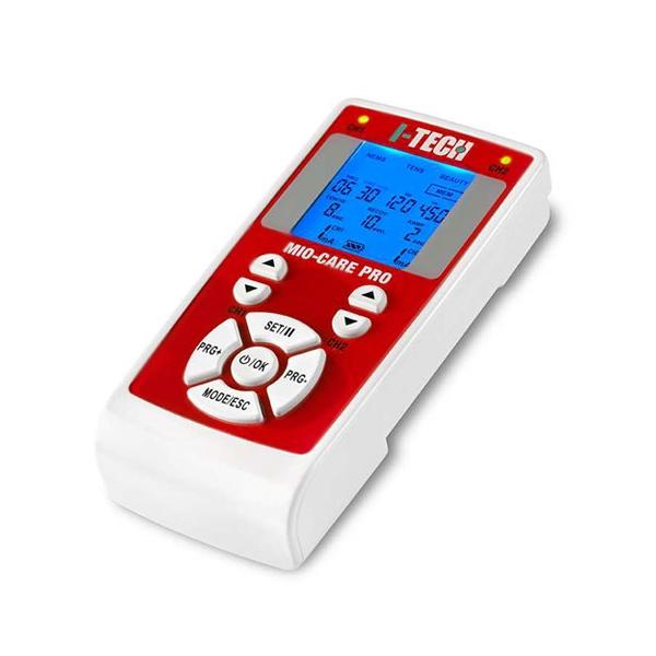 Elettrostimolatori  I-TECH  Mio-Care Pro (promozione)