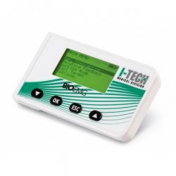 ElettrostimolatoriI-TECHElettromiografo BIO-EMG in PROMOZIONE
