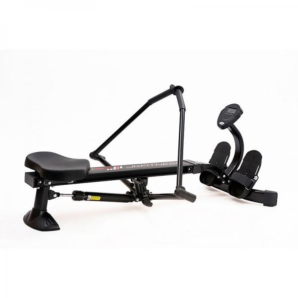 Vogatore Rower  JK FITNESS  Vogatore richiudibile 5072