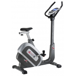 Cyclette JK Fitness Top Performa 260