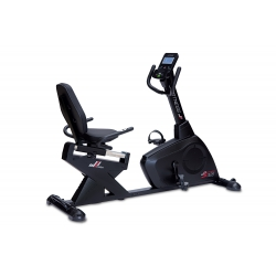 Cyclette JK Fitness Top Performa 326