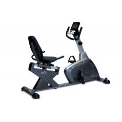 Cyclette JK Fitness Top Performa 316