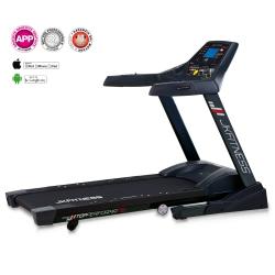 Tapis roulantJK FitnessTop Performa 176 in PROMOZIONE