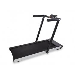 Tapis roulantJK FitnessM8