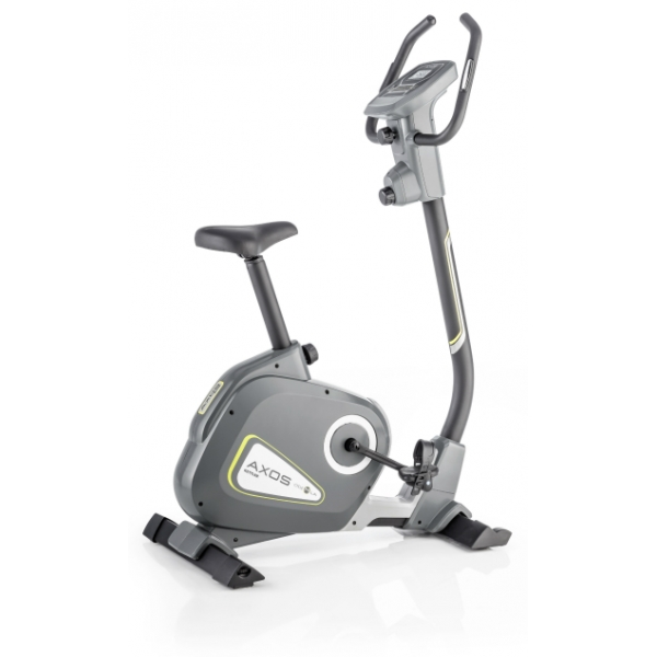 Cyclette  KETTLER  Cycle M LA