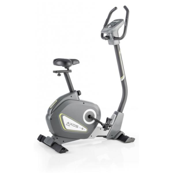 Cyclette  KETTLER  Cycle P LA