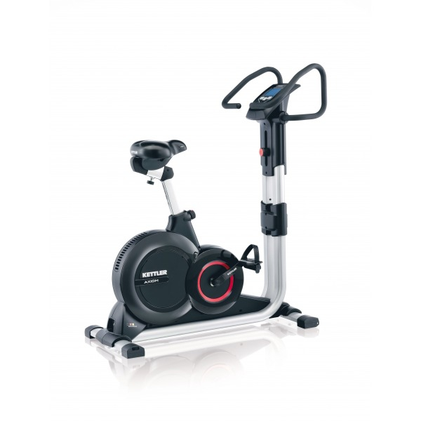 Cyclette  KETTLER  Axiom  (invio gratuito)