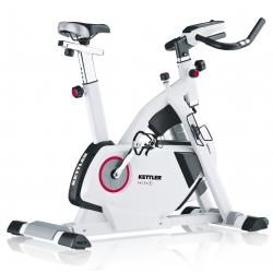 Gym bikeKETTLERRacer 1