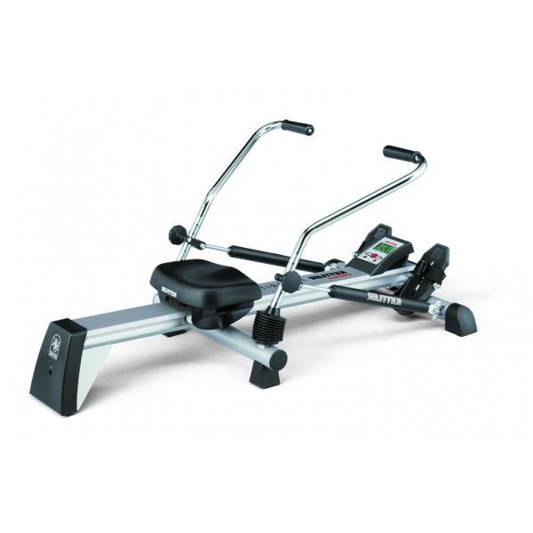 Vogatore Rower  KETTLER  Favorit