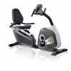 KETTLER Cycle R Recumbent cod. 7986-897