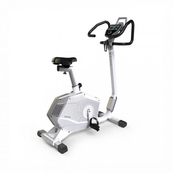 Cyclette  KETTLER  Ergo C12