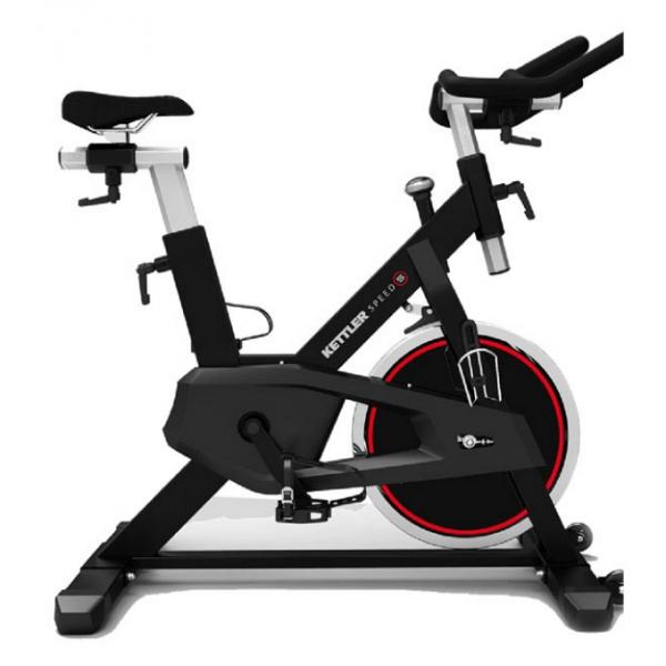 Gym bike  KETTLER  Speed 5  (invio gratuito)