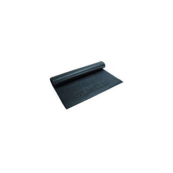 Tapis roulant Accessori  KETTLER  Tappeto protettivo insonorizzante