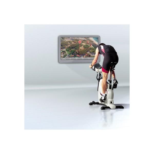 Accessori per Attrezzi Fitness  KETTLER  World Tour 2.0