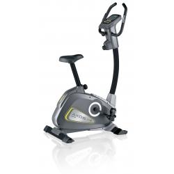CycletteKETTLERCycle M