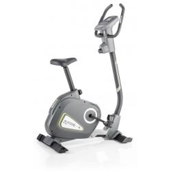 CycletteKETTLERCycle M LA