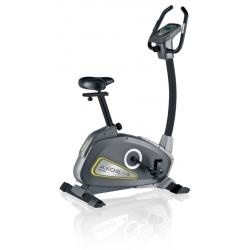 CycletteKETTLERCycle P cod. 7628-900