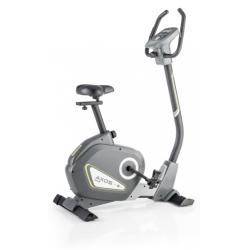CycletteKETTLERCycle P LA