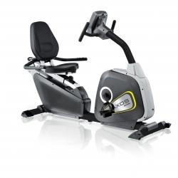 CycletteKETTLERCycle R Recumbent cod. 7986-897