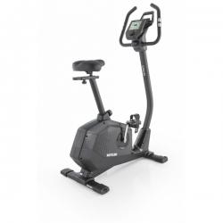 CycletteKETTLERGiro C3 Black