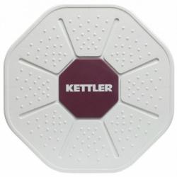 Accessori per Attrezzi FitnessKETTLERBalance Board diametro 40,6 cm