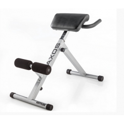 Panche KETTLER Back Trainer IN ESAURIMENTO