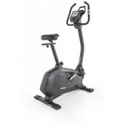 CycletteKETTLERGiro S3 Black