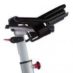 Lifecycle GX Manubrio