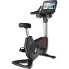 Life Fitness PCSC - SE Platinum Club Series