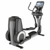 Life Fitness PCSX - SE Platinum Club Series