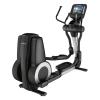 Life Fitness PCSX - SI Platinum Club Series