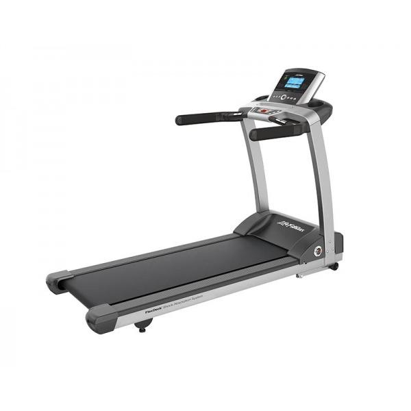 Tapis roulant  Life Fitness  T3 Go