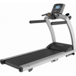 Tapis roulant LIFE FITNESS T5 Go