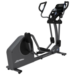 EllitticheLIFE FITNESSE3 Track Connect