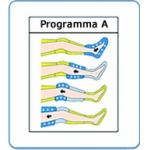Programma A