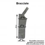 Bracicale