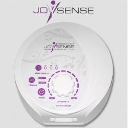 PressoterapiaMESISPressoestetica JoySense 2.0 con 2 gambali IN PROMOZIONE